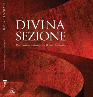 Cover of the book Divina Sezione