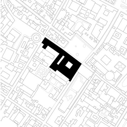 Degli-Esposti-Architetti_Florence-Mudi-Museo-Degli-Innocenti_00_