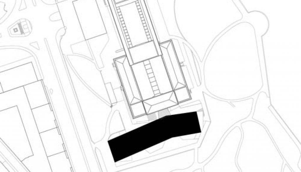 Degli-Esposti-Architetti_-Geneve-Extension-of-WTO_00