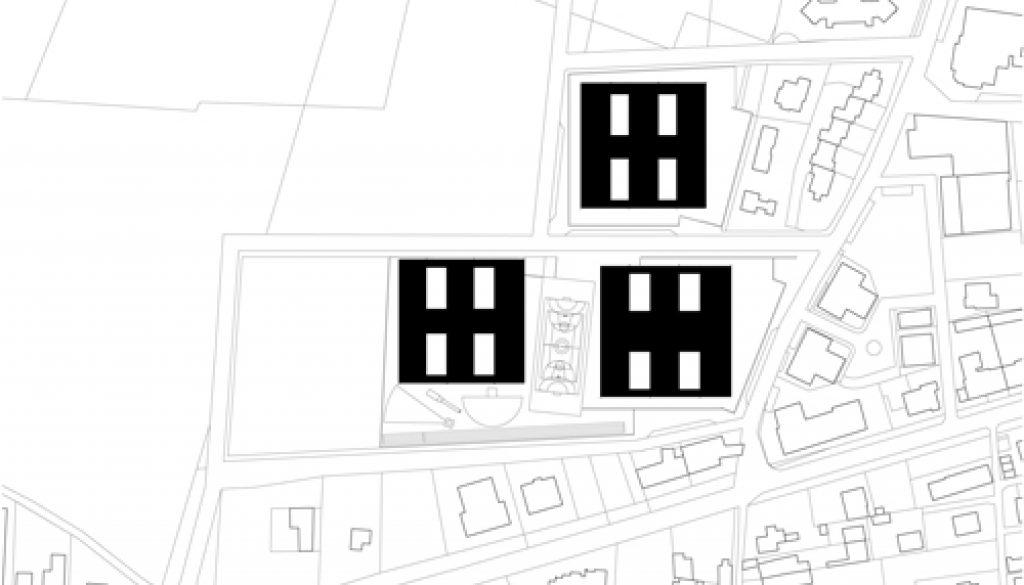 Degli-Esposti-Architetti_Caraglio-New-School-Complex_00_