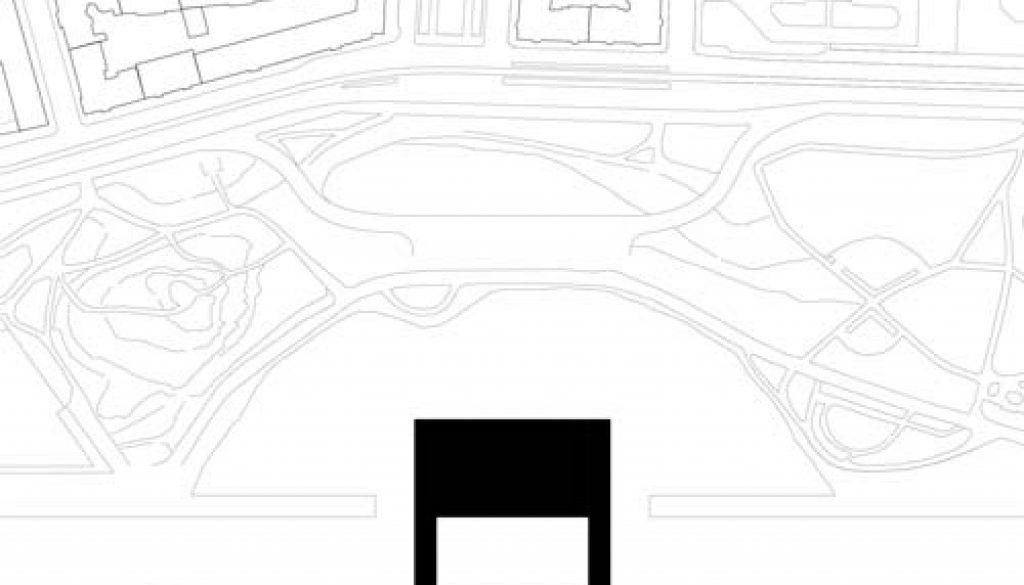 Degli-Esposti-Architetti_Helsinki-Central-Library_00a