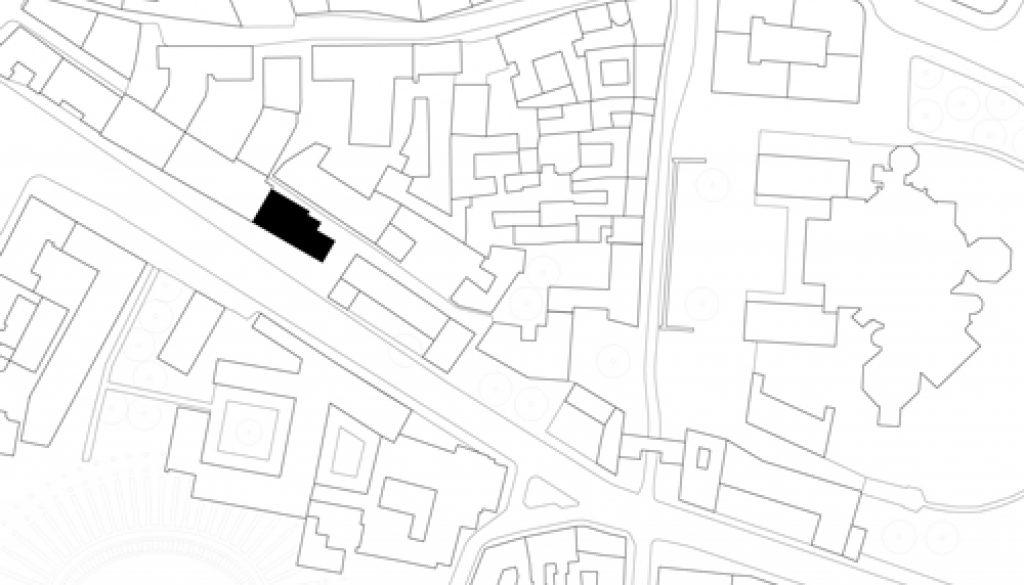 Degli-Esposti-Architetti_Milan-Casa-Eris-New-Mixed-Use-Building-Restyling-Extension_00_