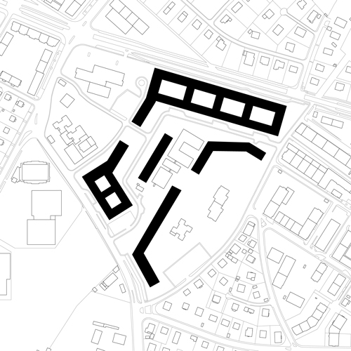 Degli-Esposti-Architetti_Geneve-Vieusseux-Villars-Franchise-Compound_00_