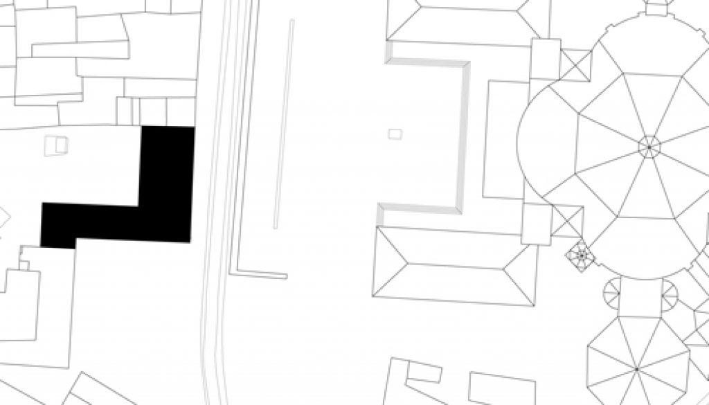 Degli-Esposti-Architetti_Milan-Casa-Dafne-Colonne-San-Lorenzo_00_