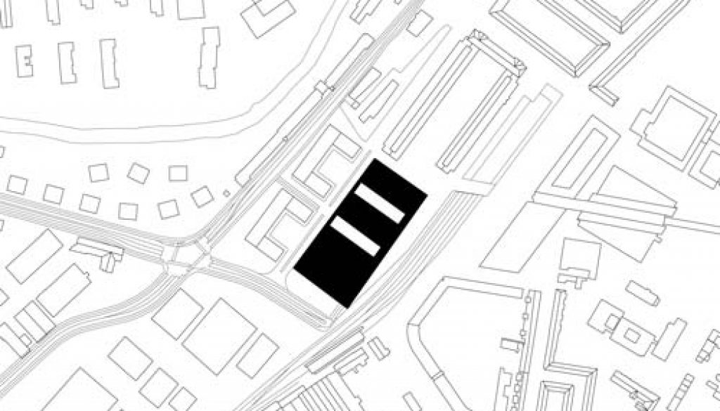 Degli-Esposti-Architetti_Aarhus-School-of-Architecture_00_c