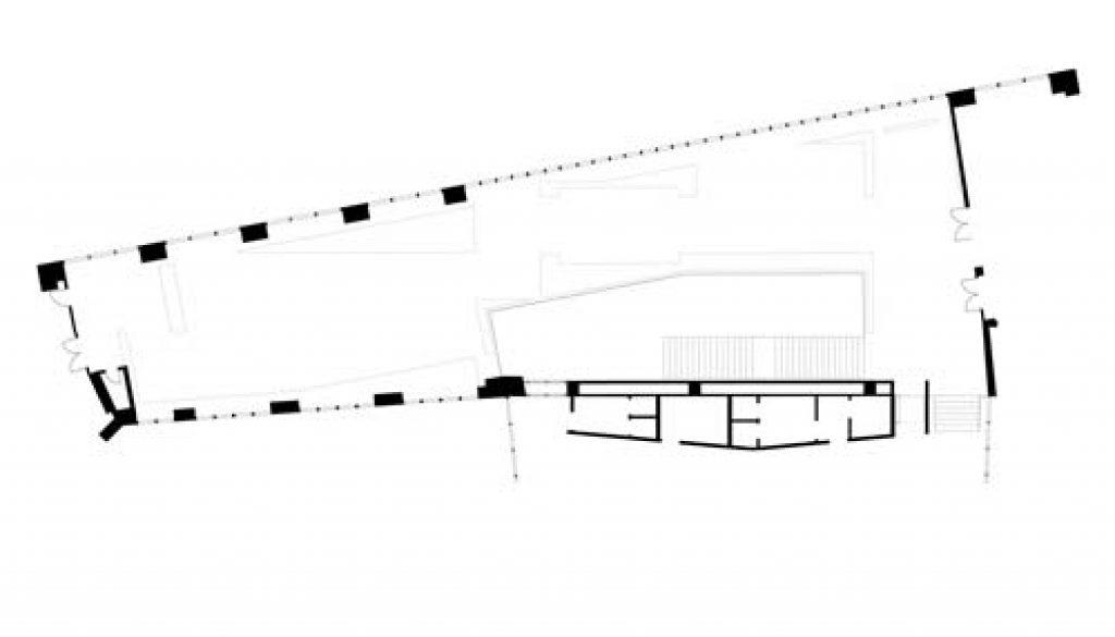 Degli-Esposti-Architetti_Milano-Exhibition-Architettura-Sintattica_001