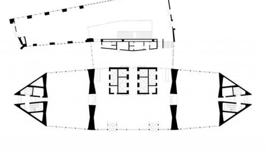 Degli-Esposti-Architetti_Milano-Exhibition-La-Città-Ideale-Guglielmo-Mozzoni_00