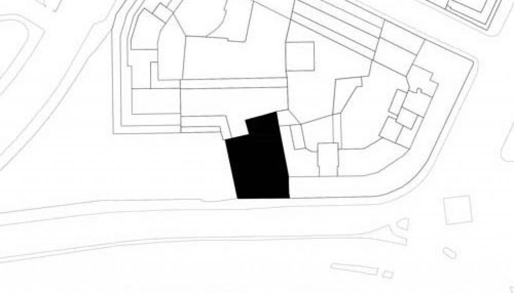 Degli-Esposti-Architetti_Banca-Sistema-Headquarter_00