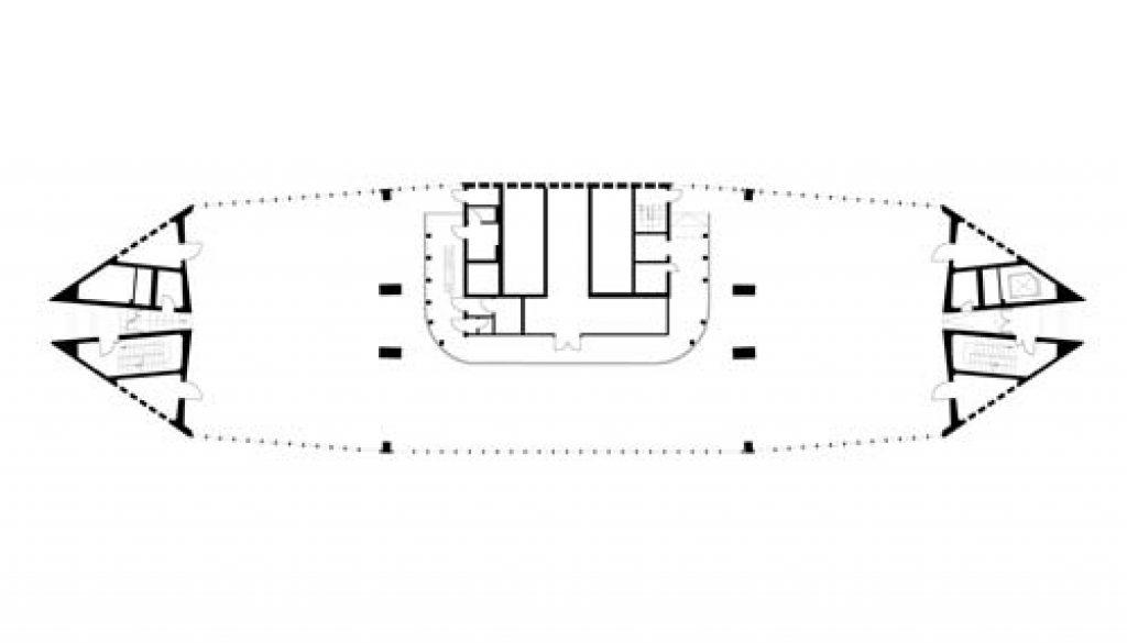 Degli-Esposti-Architetti_Milano-Exhibition-Super-Studio_00