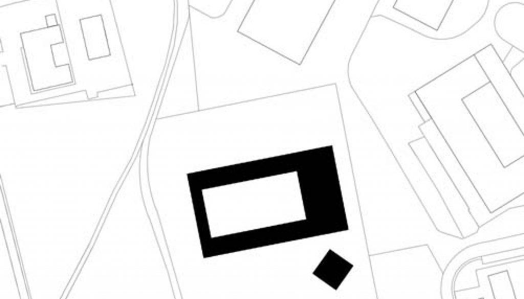Degli-Esposti-Architetti_Crema-Alessandro-Bacchetti-High-School_00