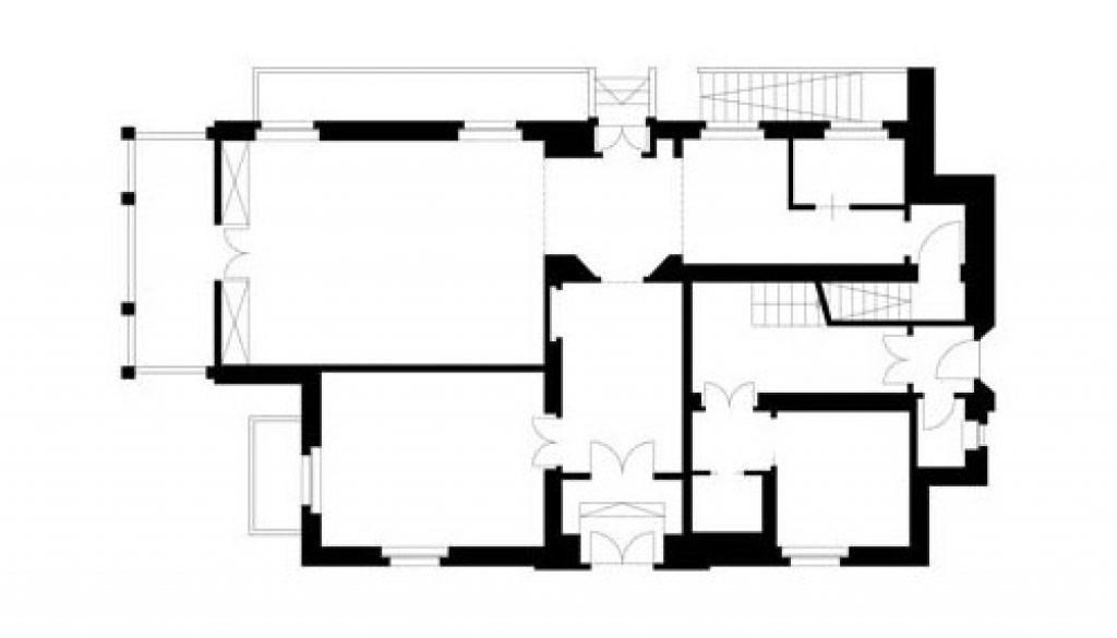 Degli-Esposti-Architetti_Milano-Exhibition-30-under-30_00