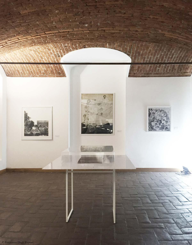 Degli-Esposti-Architetti_Milano-Exhibition-30-under-30_01