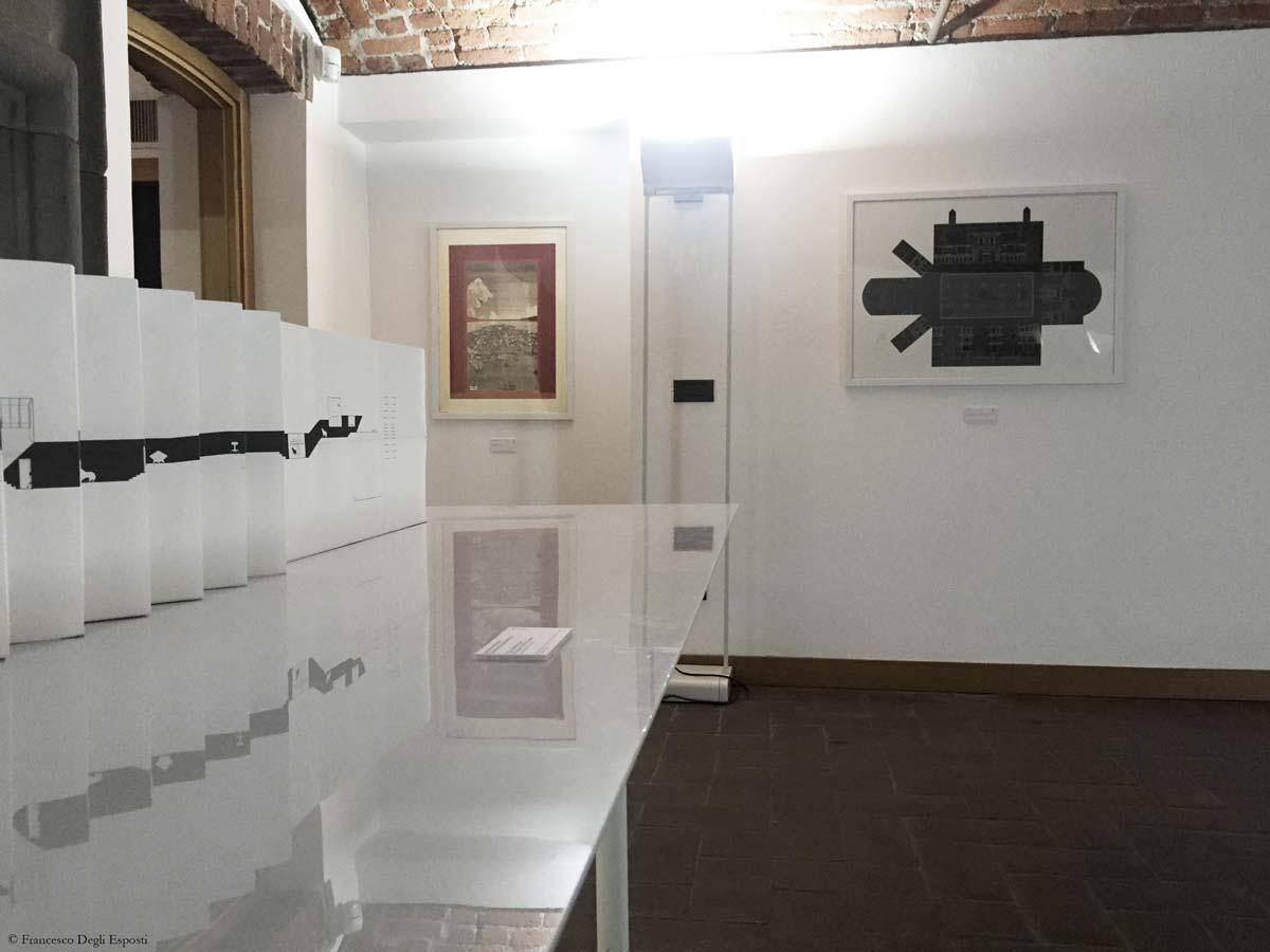 Degli-Esposti-Architetti_Milano-Exhibition-30-under-30_03