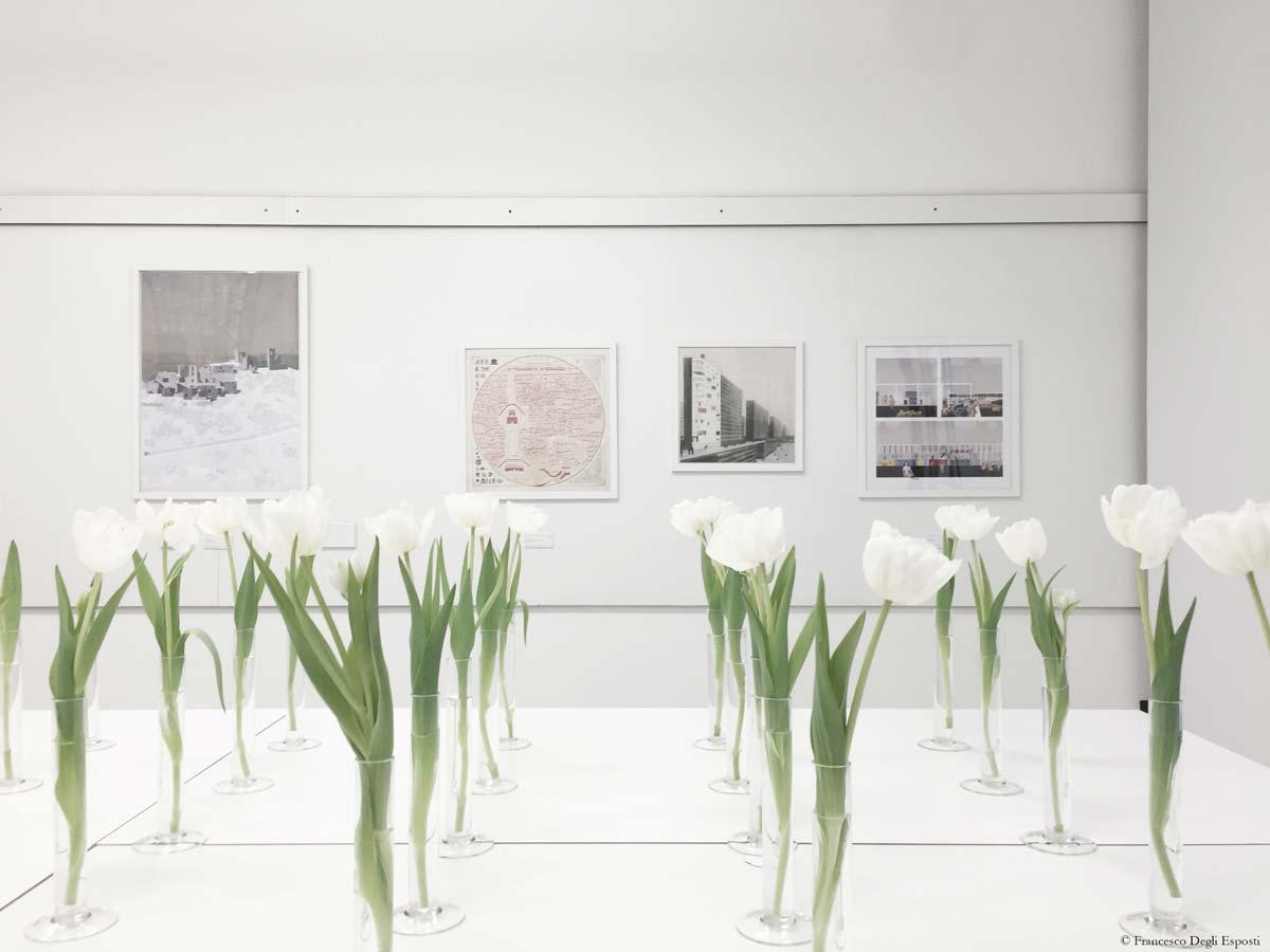 Degli-Esposti-Architetti_Milano-Exhibition-30-under-30_05