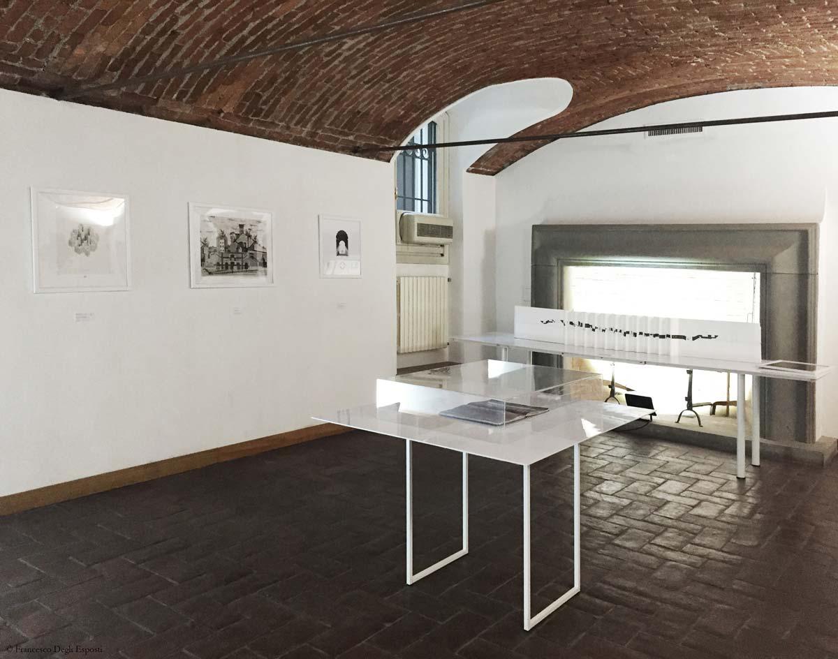 Degli-Esposti-Architetti_Milano-Exhibition-30-under-30_06
