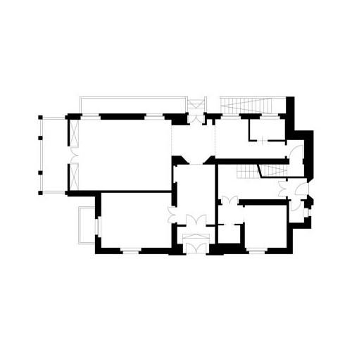 Degli-Esposti-Architetti_Close-Reading-Exhibition-Tulpenmanie_00_