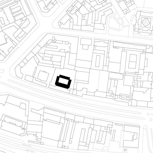 Degli-Esposti-Architetti_Milan-Casa-Anfiro-New-Mixed-Use-Building_001