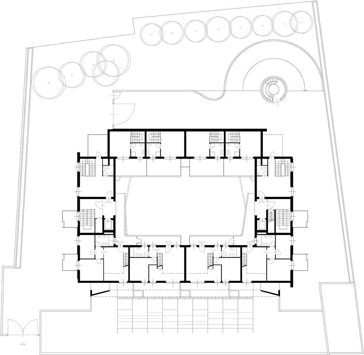 Degli-Esposti-Architetti_Milan-Casa-Anfiro-New-Mixed-Use-Building_02
