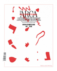 lArca-March2019-Cover-LorenzoDegliEsposti