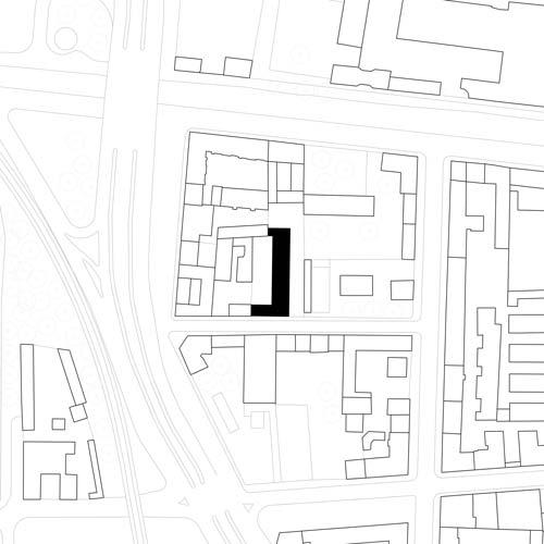 Degli-Esposti-Architetti-Milan-Casa-Tersicore-00bis