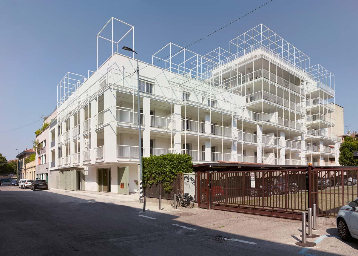 Degli-Esposti-Architetti-Milan-Casa-Tersicore-02