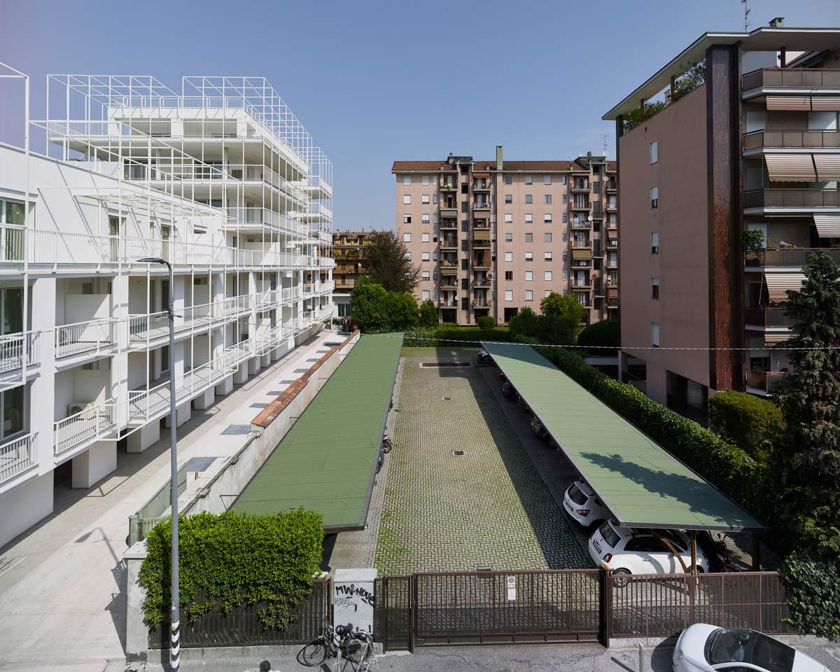 Degli-Esposti-Architetti-Milan-Casa-Tersicore-03