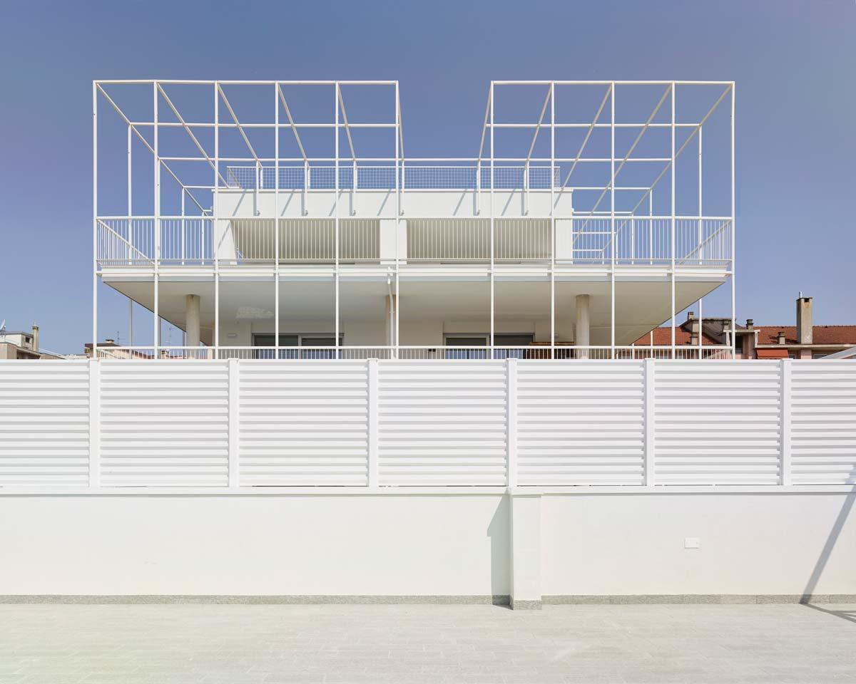 Degli-Esposti-Architetti-Milan-Casa-Tersicore-05