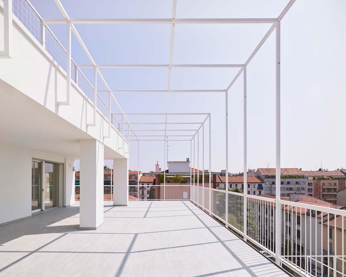 Degli-Esposti-Architetti-Milan-Casa-Tersicore-06
