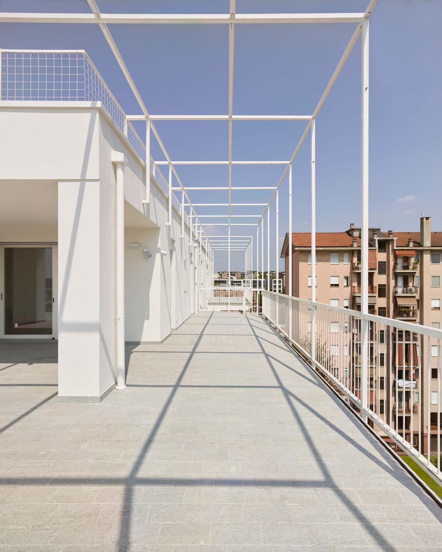 Degli-Esposti-Architetti-Milan-Casa-Tersicore-07