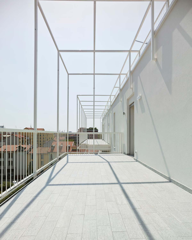 Degli-Esposti-Architetti-Milan-Casa-Tersicore-08