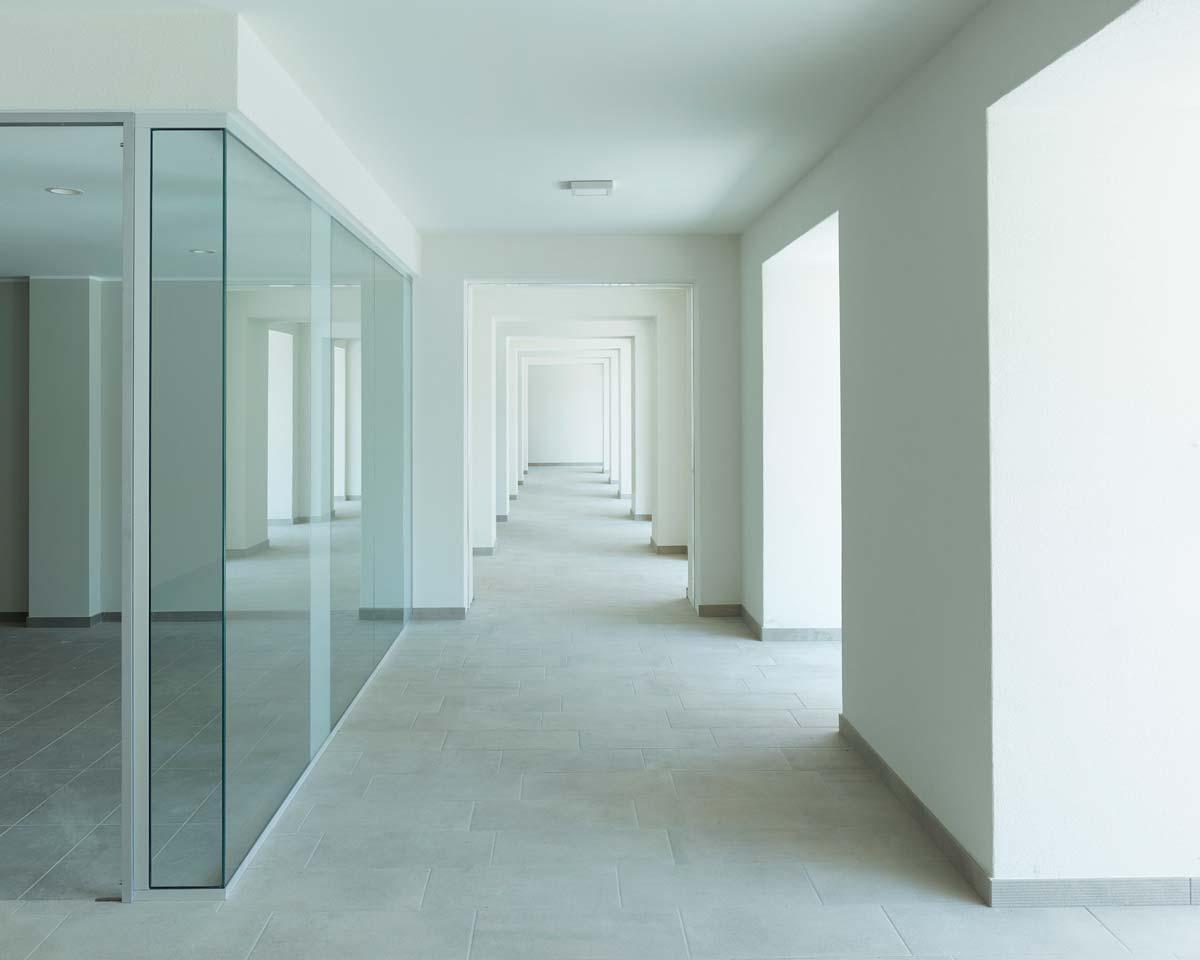 Degli-Esposti-Architetti-Milan-Casa-Tersicore-10