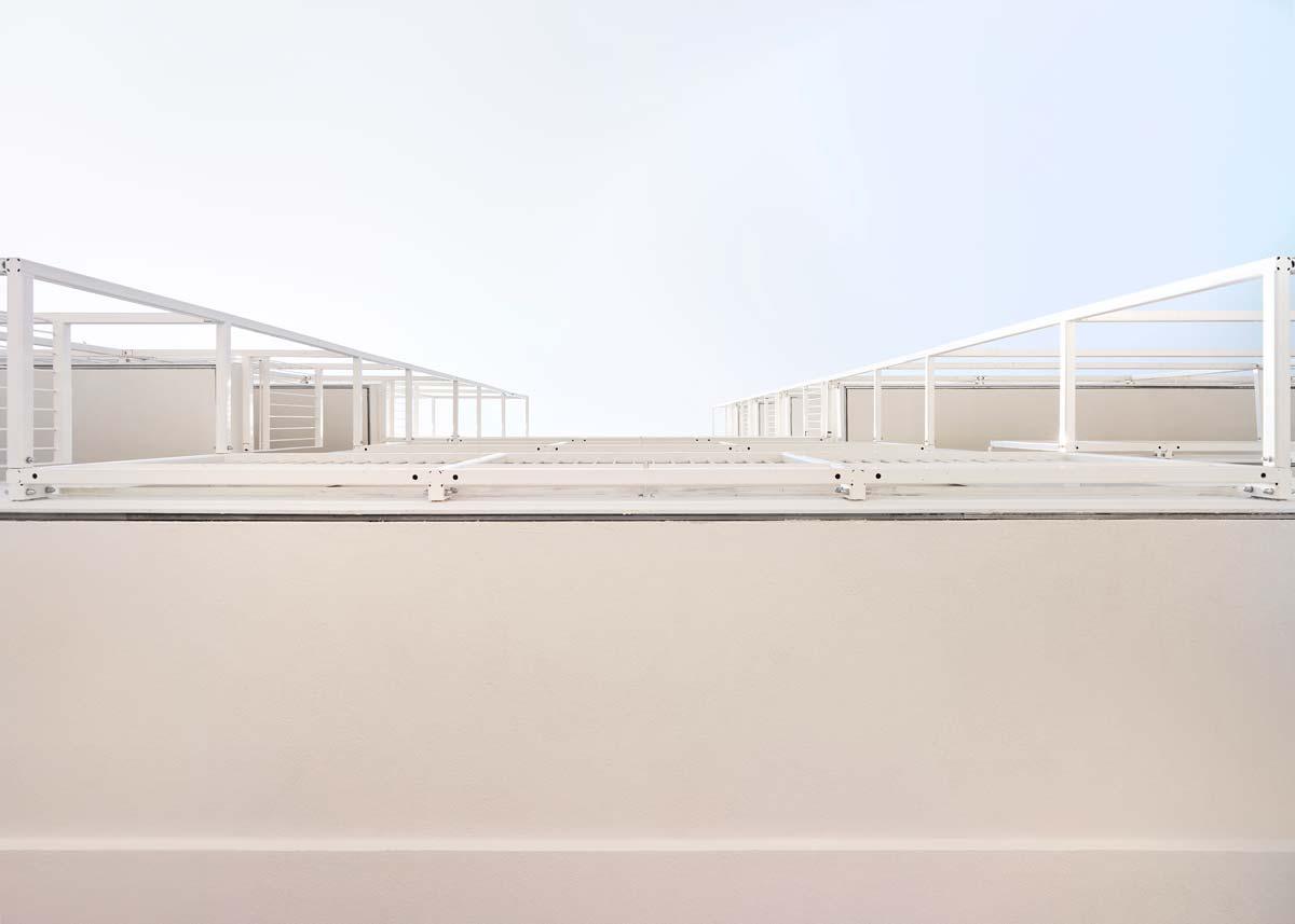 Degli-Esposti-Architetti-Milan-Casa-Tersicore-11