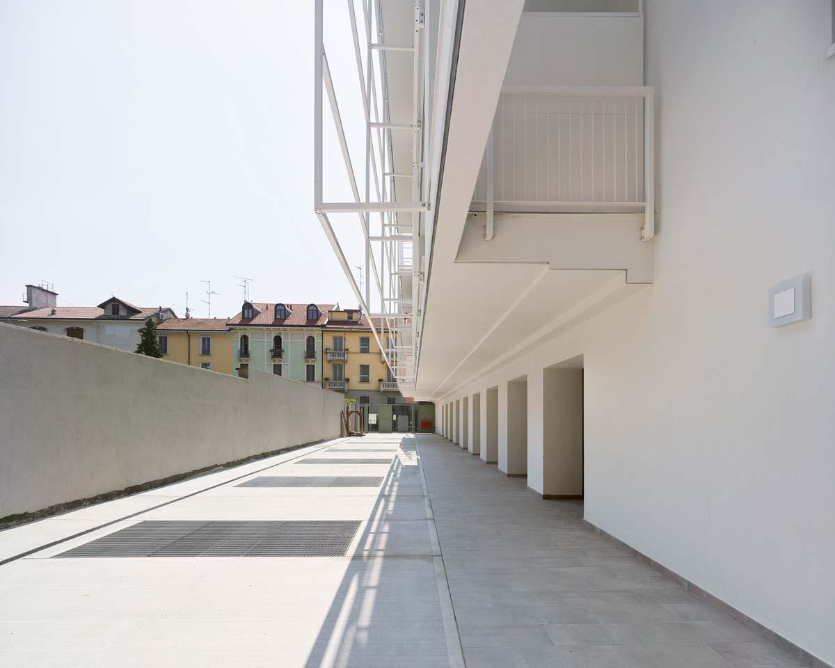 Degli-Esposti-Architetti-Milan-Casa-Tersicore-12