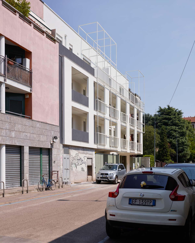 Degli-Esposti-Architetti-Milan-Casa-Tersicore-13