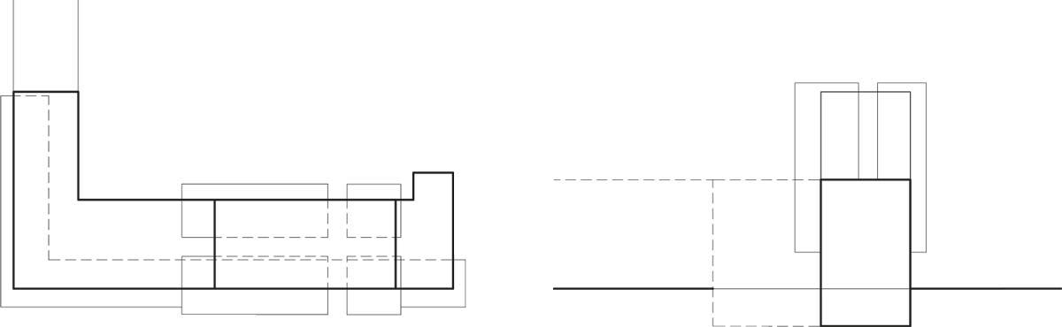 Degli-Esposti-Architetti-Milan-Casa-Tersicore-15