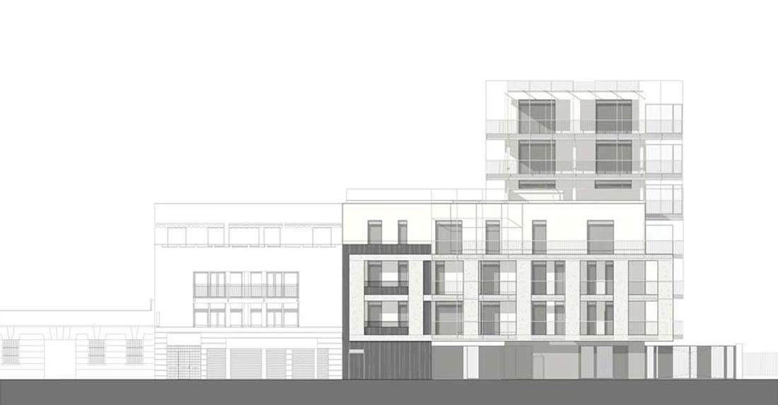 Degli-Esposti-Architetti-Milan-Casa-Tersicore-16