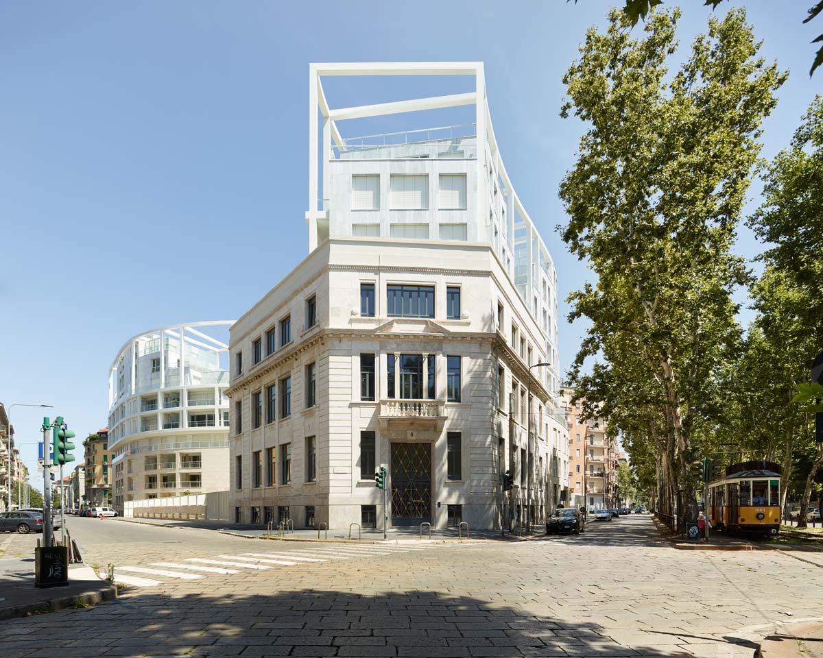 Degli-Esposti-Architetti-Milan-Residenze-Carlo-Erba-02