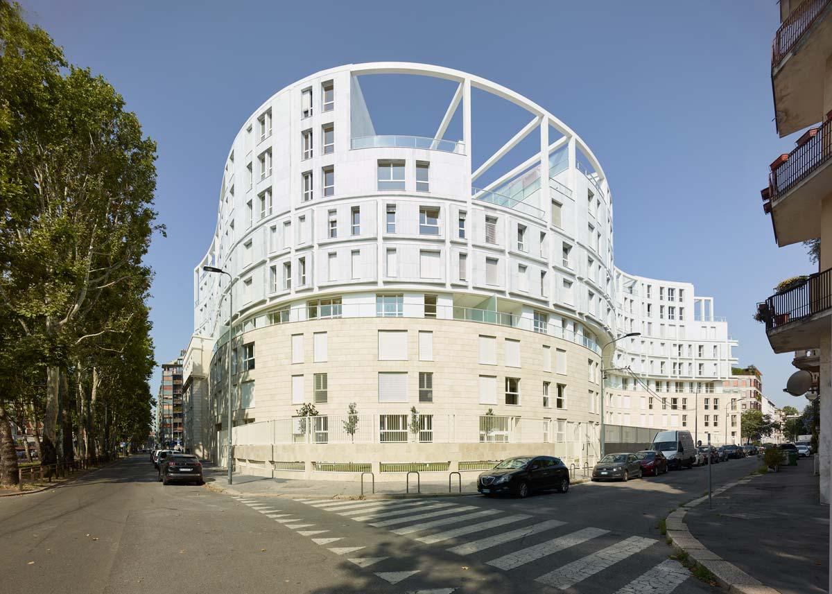 Degli-Esposti-Architetti-Milan-Residenze-Carlo-Erba-03