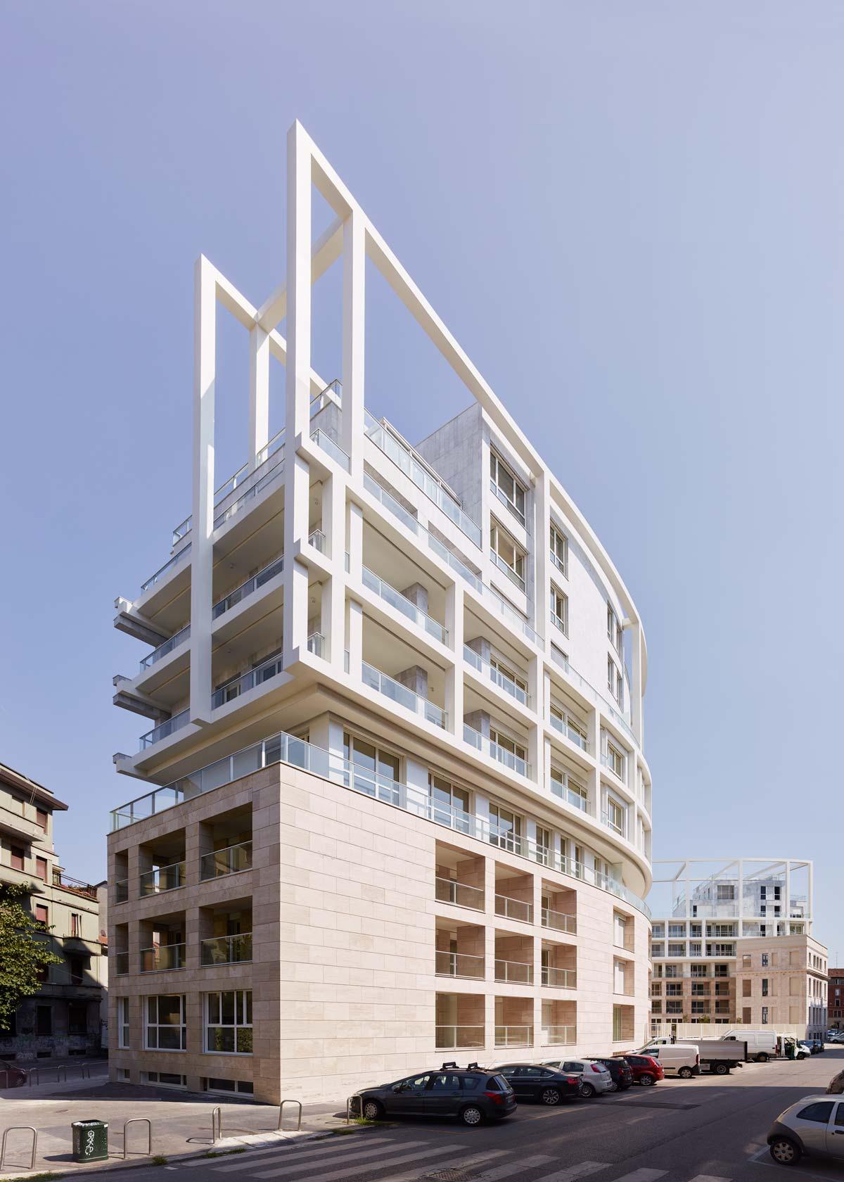 Degli-Esposti-Architetti-Milan-Residenze-Carlo-Erba-04