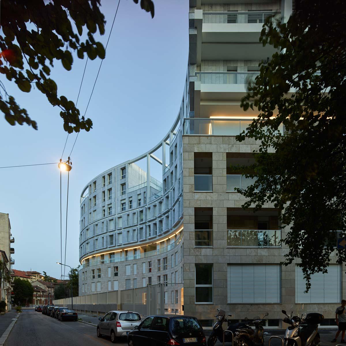 Degli-Esposti-Architetti-Milan-Residenze-Carlo-Erba-05