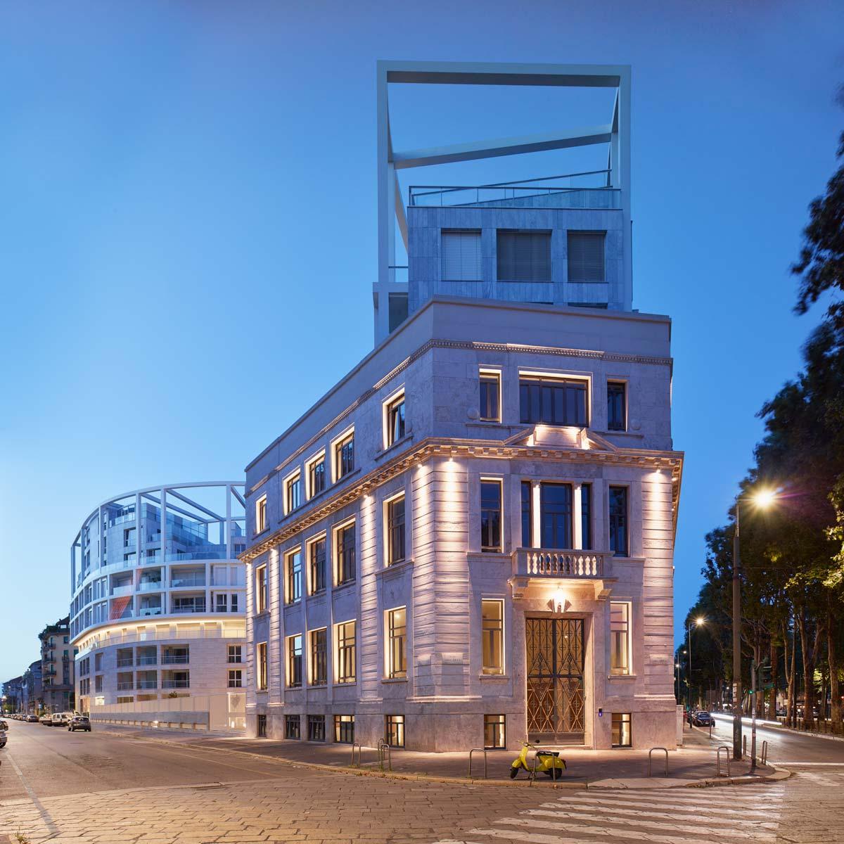 Degli-Esposti-Architetti-Milan-Residenze-Carlo-Erba-06