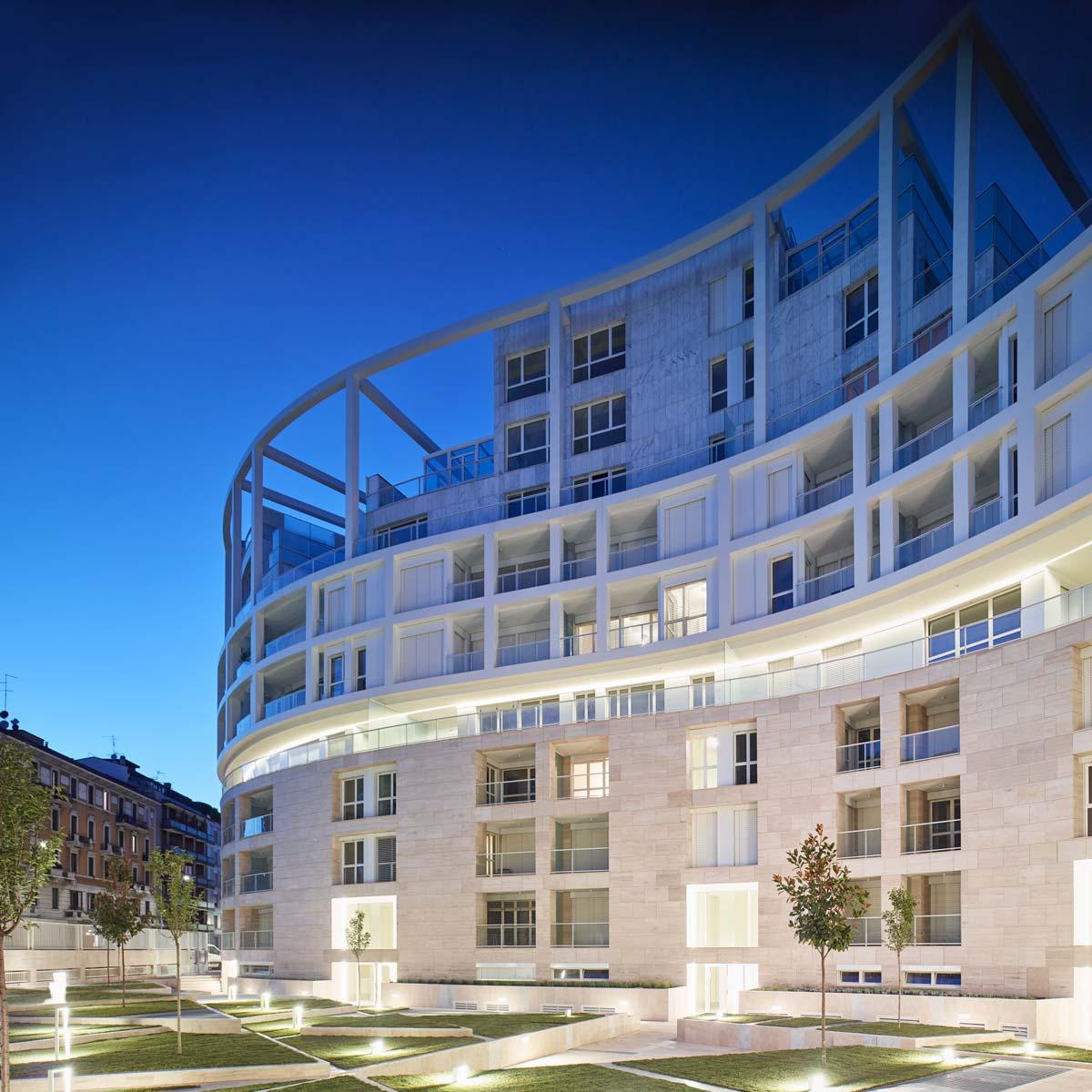 Degli-Esposti-Architetti-Milan-Residenze-Carlo-Erba-07