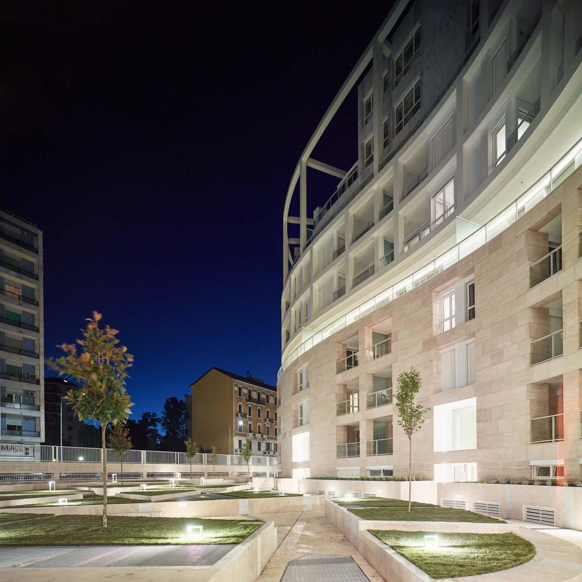 Degli-Esposti-Architetti-Milan-Residenze-Carlo-Erba-08