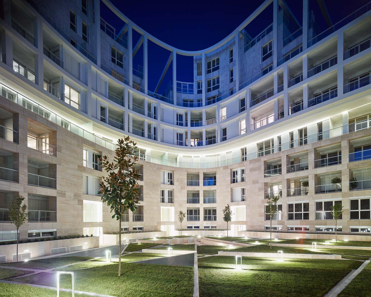 Degli-Esposti-Architetti-Milan-Residenze-Carlo-Erba-09