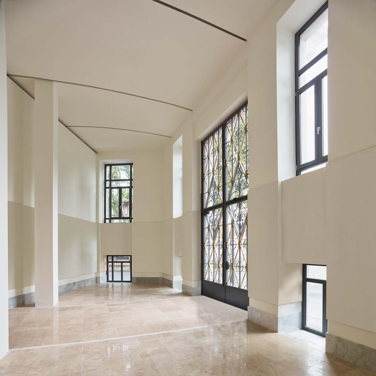 Degli-Esposti-Architetti-Milan-Residenze-Carlo-Erba-10