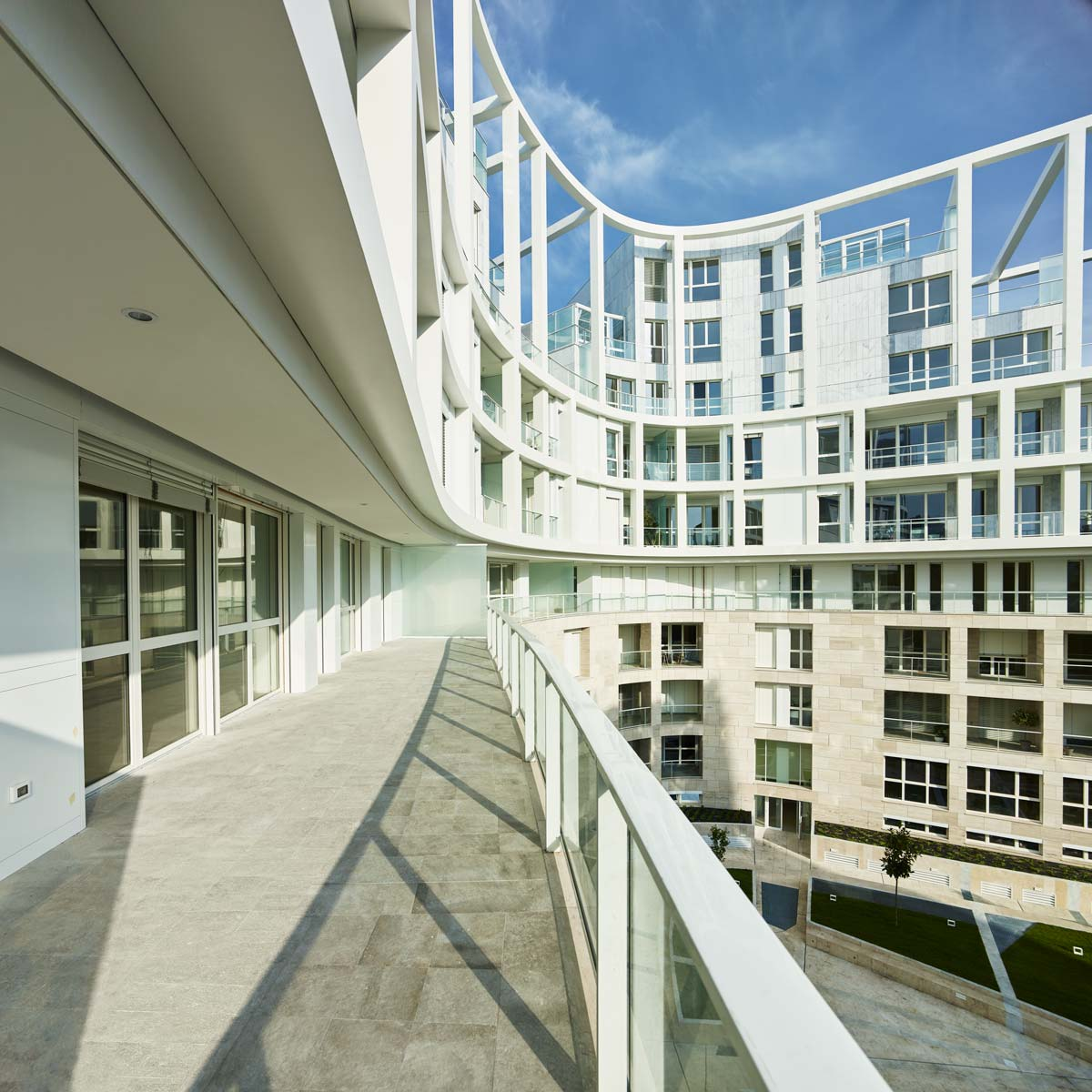 Degli-Esposti-Architetti-Milan-Residenze-Carlo-Erba-13