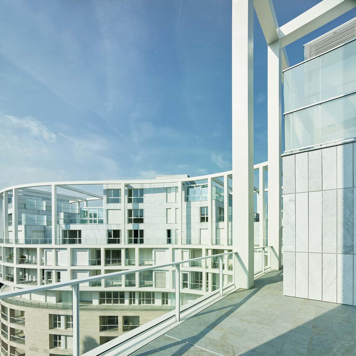 Degli-Esposti-Architetti-Milan-Residenze-Carlo-Erba-14