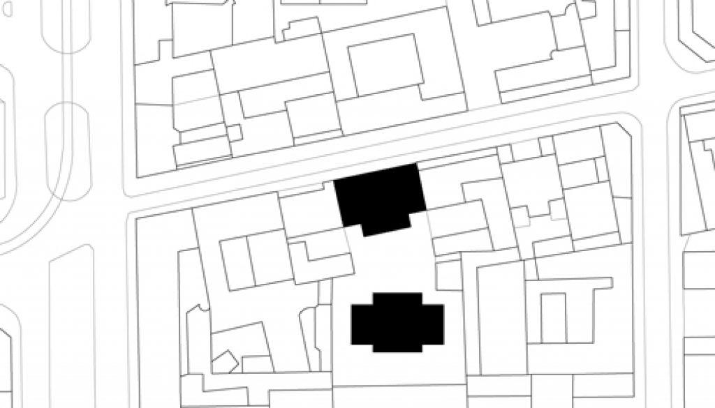 Degli-Esposti-Architetti-Milan-Residenze-Teia-00_
