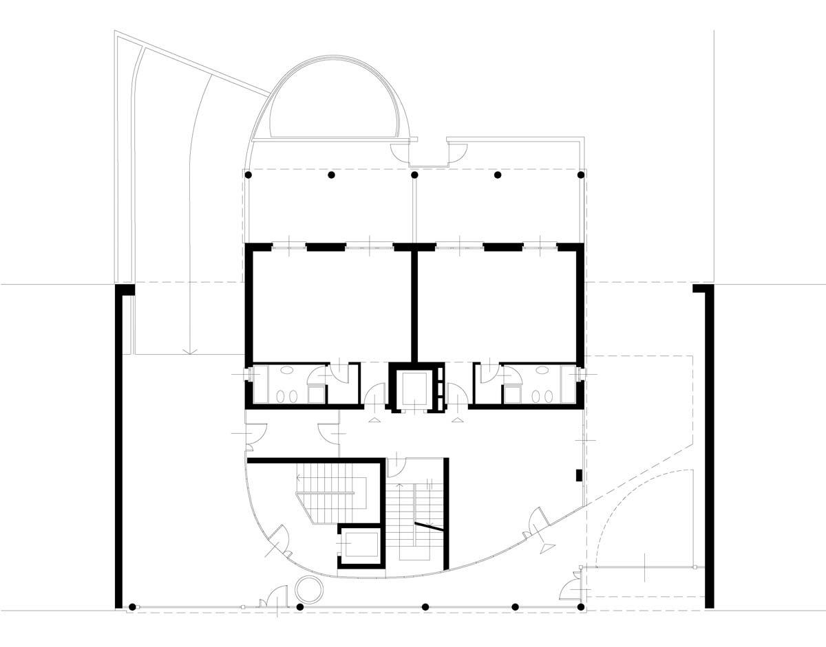 Degli-Esposti-Architetti-Milan-Residenze-Teia-06