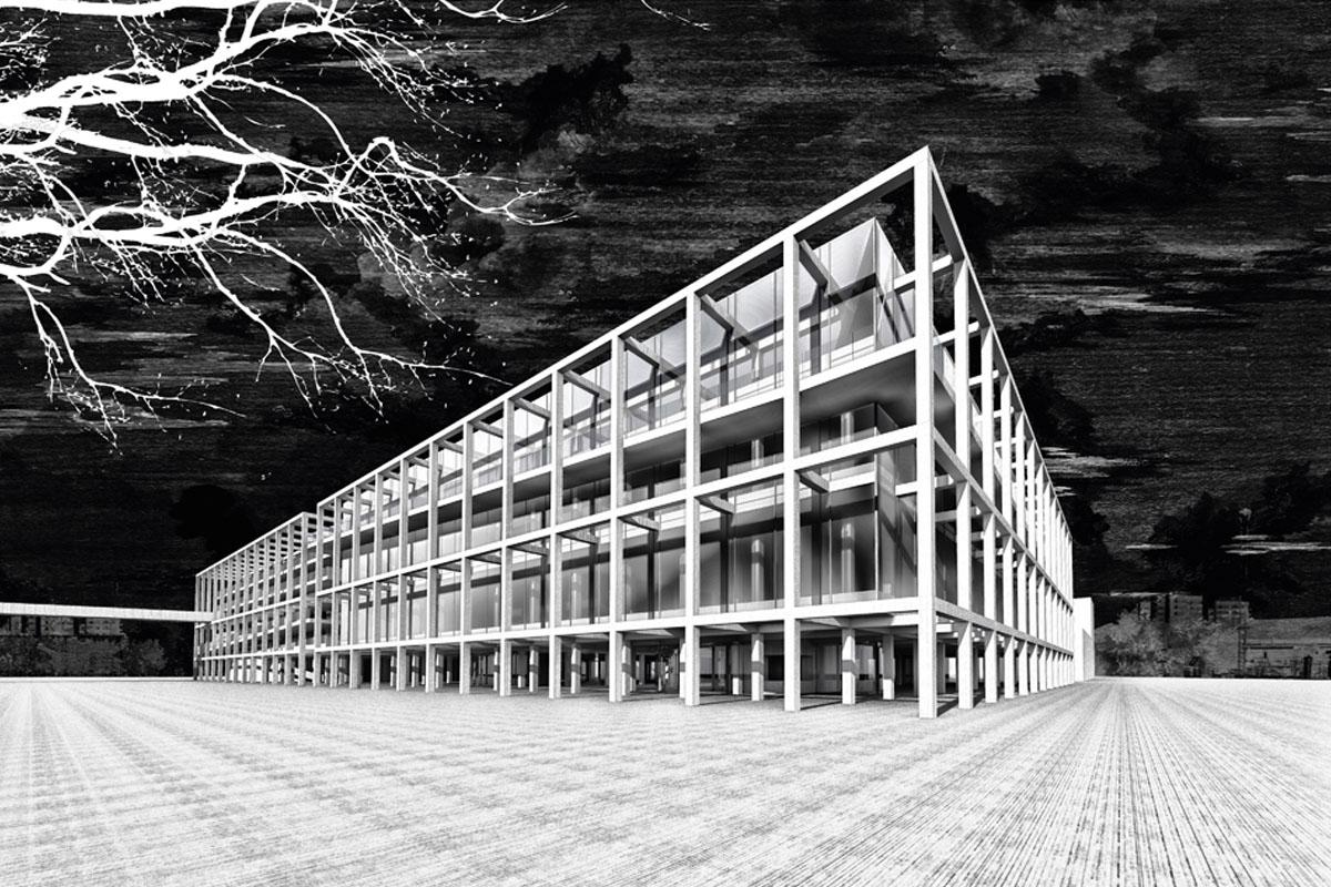 Degli-Esposti-Architetti_Aarhus-School-of-Architecture_02